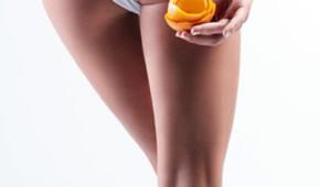 Traitement de la cellulite - Dr Magnier, médecin esthétique à Charenton