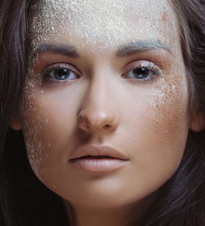 Eliminer les défauts de votre peau avec le peeling - Dr Magnier à Charenton