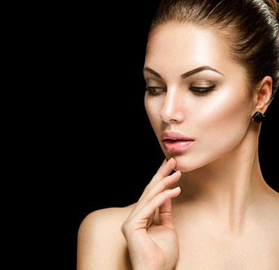 Raffermir la peau avec la radiofréquence - Dr Magnier à Charenton