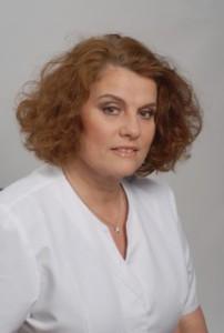 Docteur Magnier / Médecine esthétique / Charenton