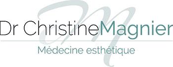 Dr Christine Magnier, Médecine esthétique à Charenton et Paris 12