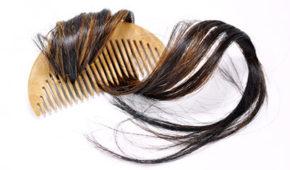 Traitement de la perte des cheveux - Dr Magnier à Charenton