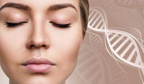 Dermatologie fonctionnelle à Charenton le Pont - Dr Christine Magnier