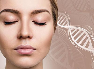 Dermatologie fonctionnelle par le Dr Magnier à Charenton et Paris 12