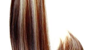 Découvrez les greffes de cheveux du Dr Magnier à Charenton