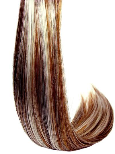 Greffes et implants de cheveux - Dr Magnier, médecin esthétique à Charenton