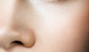 Médecine esthétique de la peau - Dr Magnier à Charenton et Paris 12