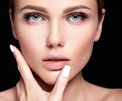 Découvrez les actes de médecine esthétique du visage - Dr Magnier Charenton