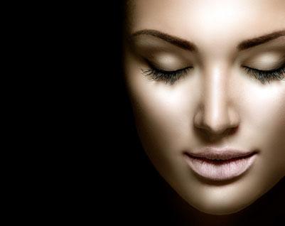 Remodelage du visage par ultrason - Dr Magnier à Charenton et Paris 12
