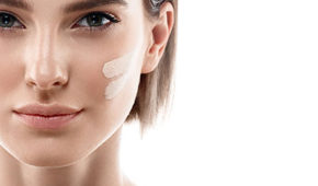 Traitement de l'acné par le Dr Magnier, médecin esthétique à Charenton