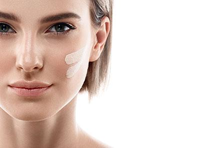 Traitement de l'acné - Dr Magnier, médecin esthétique à Charenton