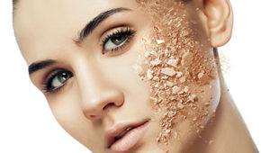 Traitement des cicatrices et des pores dilatés - Dr Magnier à Charenton