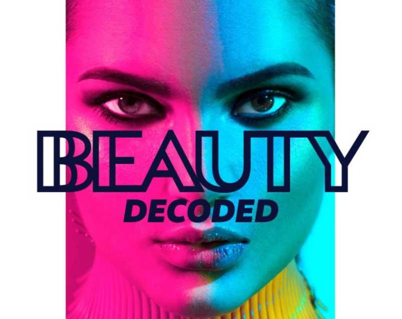 Beauty Decoded, le magazine de la médecine esthétique - Dr Magnier à Charenton